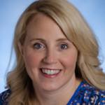 Dr. Susan Katharine Cowen-Bell, MD
