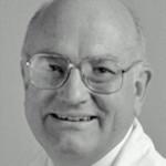 Dr. Gordon Harold Williams