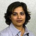 Kavita Luthra