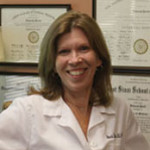 Dr. Deborah Pasik, MD