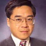 Dr. Zhandong Zhou, MD