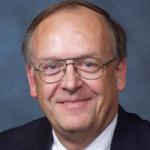 Dr. Edmond Jackson Clinton, MD
