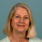 Dr. Elizabeth A Gray, MD