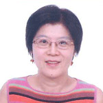 Dr. Esther H Chang, MD