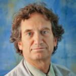 Dr. Fred Ronald Rosen, MD