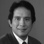 Dr. Marciano Belderol Lee, MD