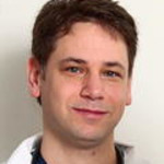 Dr. Jon Falck, MD