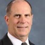Dr. Frank Joseph Bender, MD