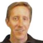 Dr. Robert Daniel Matthews, MD