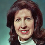 Dr. Patricia Ann Brooks, MD