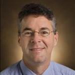 Dr. Thomas Philip Doyle, MD