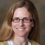 Dr. Kendall Backstrand Nash, MD