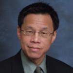 Dr. Don Chuck Ng, MD