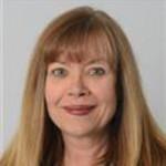 Susan Janes