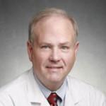 Dr. William Harold Pettus, MD