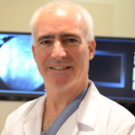Dr. Andrew Greg Kaufman, MD