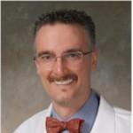 Dr. Charles Beck Eastwood, MD