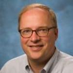 Dr. Steven James Saulsbury, MD