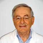Dr. Michael Allen Biederman, DO