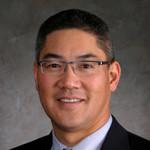 Dr. Lester James Yen, MD
