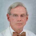 Dr. Henry Louis Smith, MD
