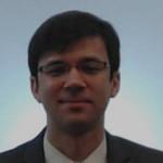 Jeffrey Gronkiewicz