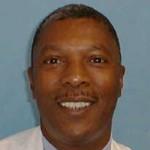 Dr. Eugene Anderson Ward, MD