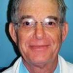 Dr. Ralph Eugene Myrow, MD