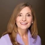 Dr. Carol Jane Cornejo, MD