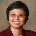 Dr. Bin Sheng Sung, MD