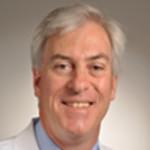 Dr. Fred Jeffrey Balis, MD