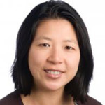 Dr. Louise Huang, MD