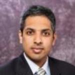 Dr. Balaji Yegneswaran, MD