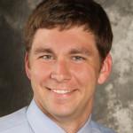 Dr. Craig Michael Kline, MD
