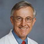 Dr. Martin Earl Evans, MD