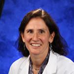 Dr. Laura Maragaret Duda, MD