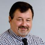 Dr. Eduardo M Budge, MD