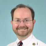 Dr. John P Kirby III, MD