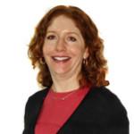 Lauren Maza
