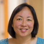 Dr. Christine Wendy Chang, MD