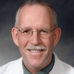 Dr. David John Manske, MD