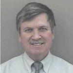 Dr. Thomas Tuttle Mccarthy, DO
