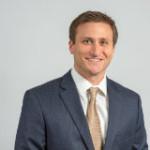 Dr. Matthew Joseph Plante, MD