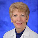 Dr. Cynthia J Whitener, MD