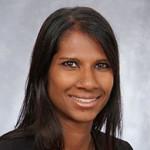 Dr. Vasudha Lalita Bhavaraju, MD