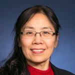 Dr. April Chunling Deng, MD