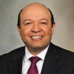 Dr. Mauricio Infante, MD