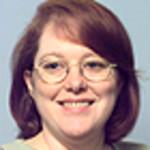Dr. Sandra Lee Hofmann, MD