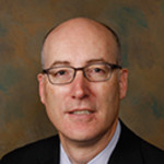 Dr. Thomas Marc Link, MD