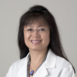 Dr. Thu Huy Le, MD